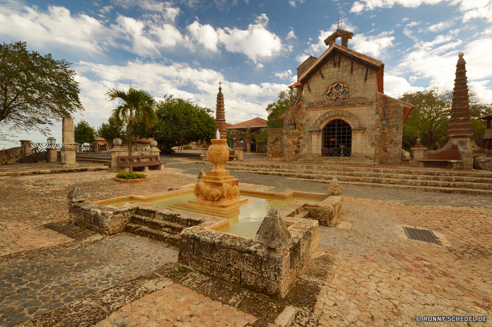 Altos de Chavon Tempel Schrein Gebäude Architektur Ort der Anbetung Antike Religion alt Reisen Struktur Geschichte religiöse Kultur Pagode Stein Tourismus berühmte historischen Kloster Wahrzeichen Denkmal Backstein Himmel traditionelle Statue Skulptur Baum Kirche Gottesdienst Erbe Platz Palast Turm Osten Haus Spiritualität aussenansicht Kunst Tourist Stadt Orientalische Gold Ruine Ruine spirituelle historische religiöse Residenz glauben Fels Landschaft Mauer Antik Golden Tropischer Schloss Residenz Südosten Bangkok beten Gebet Brunnen östliche Königliche Park Land Archäologische Kapelle Königreich heilig majestätisch heilig Bau architektonische Meditation Gott Website Urlaub temple shrine building architecture place of worship ancient religion old travel structure history religious culture pagoda stone tourism famous historic monastery landmark monument brick sky traditional statue sculpture tree church worship heritage place palace tower east house spirituality exterior art tourist city oriental gold ruins ruin spiritual historical religious residence faith rock landscape wall antique golden tropical castle residence southeast bangkok praying prayer fountain eastern royal park country archaeological chapel kingdom sacred majestic holy construction architectural meditation god site vacation