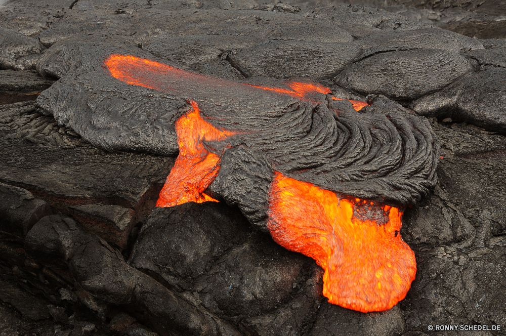 Lava Vulkan Berg natürliche Höhe Finger geologische formation Orange Fäustling Handschuh heiß Feuer Essen Wärme Flamme Fisch closeup Holz natürliche Schließen gelb Kleidung hell schwarz Licht Farbe Textur Wasser frisch Herbst Brennen Kochen Feinschmecker Grill Kohle Gefahr alt Fleisch Fels Grill bunte Saison Seestern im freien Essen warm Hintergründe Sommer Teich Baum Goldfisch Wolle Abendessen gesund Leidenschaft Braun Kochen fallen Kamin Pflanze volcano mountain natural elevation finger geological formation orange mitten glove hot fire food heat flame fish closeup wood natural close yellow clothing bright black light color texture water fresh autumn burn cooking gourmet barbecue coal danger old meat rock grill colorful season starfish outdoor eating warm backgrounds summer pond tree goldfish wool dinner healthy passion brown cook fall fireplace plant