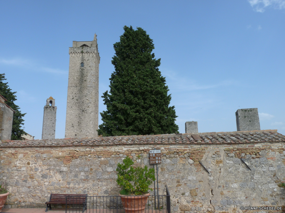 San Gimignano Ringwall Architektur Festung Schloss Antike Stein Gebäude alt Turm Geschichte mittelalterliche Tourismus Mauer historischen Reisen Befestigung Himmel historische Wahrzeichen Minarett Stadt Ruine Bau Struktur Denkmal Spalte Backstein Palast Stadt Festung Kirche Haus Tourist Landschaft berühmte Kultur Ruine Wände Tempel Fels Jahrhundert Religion Museum Erbe Mitte Statue Gebäude Antik Roman Verteidigung Dorf Ziel aussenansicht Dach Fenster Felsenburg Turkei Hügel im freien Urlaub bleibt Altersgruppen Archäologie Fliese Bogen Defensive Struktur außerhalb Fassade architektonische im freien England Brücke Startseite Kunst Gras rampart architecture fortress castle ancient stone building old tower history medieval tourism wall historic travel fortification sky historical landmark minaret city ruins construction structure monument column brick palace town fort church house tourist landscape famous culture ruin walls temple rock century religion museum heritage middle statue buildings antique roman defense village destination exterior roof window stronghold turkey hill outdoors vacation remains ages archeology tile arch defensive structure outside facade architectural outdoor england bridge home art grass