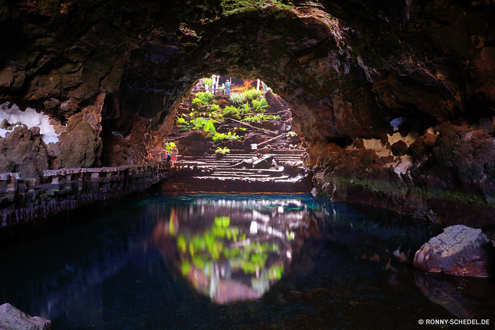 Lanzarote Höhle geologische formation Fluss Wasser Fels Stein Kanal Wasserfall Landschaft Park Creek Stream Körper des Wassers Berg Reisen Brücke landschaftlich im freien fallen Wald Tourismus Schlucht Felsen Kaskade Strömung fällt natürliche Baum nationalen friedliche Wild Umgebung Frühling felsigen Moos fließende Szenerie Herbst im freien Wanderung Steine Wildnis Berge Bewegung nass Wandern frisch Land Urlaub Ökologie gelassene Farbe Tal Sommer Wasserfälle Flüsse Geologie Bäume alt Gebäude Abenteuer Klippe Architektur Licht Schlucht Bildung Szene platsch Saison Reinigen Wahrzeichen Pflanze Himmel Kühl Struktur fallen Antike gelb bunte Erhaltung Garten historischen See Erde SWIFT rasche Meer Bau ruhig Orange Extreme Tunnel glatte Hängebrücke ruhige Schatten Blatt niemand cave geological formation river water rock stone channel waterfall landscape park creek stream body of water mountain travel bridge scenic outdoor fall forest tourism canyon rocks cascade flow falls natural tree national peaceful wild environment spring rocky moss flowing scenery autumn outdoors hike stones wilderness mountains motion wet hiking fresh country vacation ecology serene color valley summer waterfalls rivers geology trees old building adventure cliff architecture light ravine formation scene splash season clean landmark plant sky cool structure falling ancient yellow colorful conservation garden historic lake earth swift rapid sea construction quiet orange extreme tunnel smooth suspension bridge tranquil shadow leaf nobody