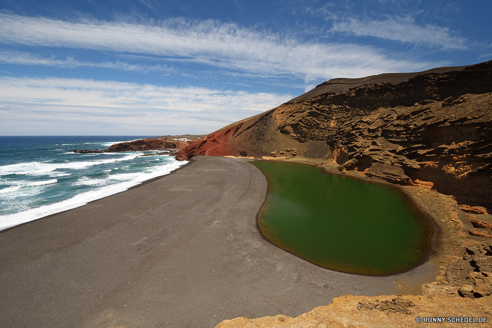 Lanzarote Sand Strand Boden Meer Ozean Erde Küste Landschaft Wasser Reisen Himmel Küste Insel Sommer Sonne Urlaub Tourismus landschaftlich Sandbank Wolken Urlaub Paradies Ufer am Meer Tropischer Welle Wellen Fels Bucht Entspannen Sie sich Bar Düne sonnig Barrier Berg seelandschaft Küstenlinie Stein Grat Wolke Küste Szenerie natürliche Ziel Berge im freien sandigen idyllische klar Meeresküste Entspannung Felsen Szene im freien ruhige Klippe felsigen Surf friedliche Tourist Horizont Sonnenuntergang Baum Erholung Pazifik Landschaften natürliche Höhe Süden Hügel Sonnenschein Resort exotische romantische Inseln Lagune Reiseziele Wüste Palm Boot Landschaften Türkis Himmel Freizeit warm See entspannende Sonnenlicht vulkanische Reise Sonnenaufgang sand beach soil sea ocean earth coast landscape water travel sky coastline island summer sun vacation tourism scenic sandbar clouds holiday paradise shore seaside tropical wave waves rock bay relax bar dune sunny barrier mountain seascape shoreline stone ridge cloud coastal scenery natural destination mountains outdoor sandy idyllic clear seashore relaxation rocks scene outdoors tranquil cliff rocky surf peaceful tourist horizon sunset tree recreation pacific scenics natural elevation south hill sunshine resort exotic romantic islands lagoon destinations desert palm boat landscapes turquoise heaven leisure warm lake relaxing sunlight volcanic trip sunrise