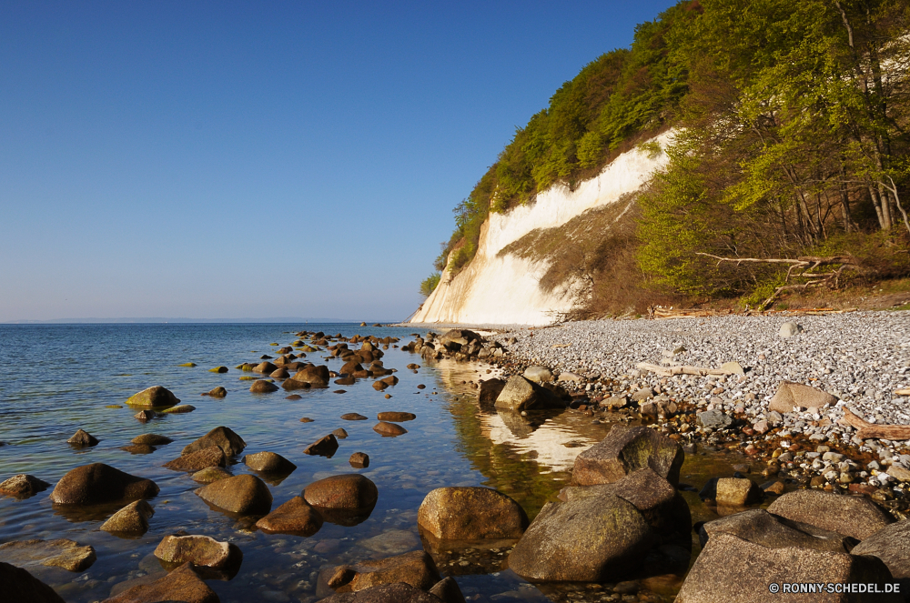 Ostsee Strand Ozean Meer Küste Küste Landschaft Fels Wasser Ufer Himmel Welle Küstenlinie Reisen Bucht Sand Klippe Insel landschaftlich Urlaub Wellen Felsen Sommer am Meer Stein seelandschaft Vorgebirge Körper des Wassers Horizont geologische formation Tropischer Tourismus felsigen Kap natürliche Höhe Wolken im freien Urlaub Küste Pazifik Surf Wolke Sonne im freien Szene Wellenbrecher ruhige Hügel Berg Paradies Türkis Barrier sonnig friedliche Gezeiten Steine Entspannen Sie sich Szenerie Sonnenuntergang Baum natürliche Sonnenlicht idyllische Umgebung Meeresküste Farbe Tag Ziel Struktur Berge Tourist See Ruhe Obstruktion Wetter Reflexion Lagune Sturm Resort Landschaften Entspannung Erholung Klippen Klima Süden Wind Urlaub Park niemand beach ocean sea coast coastline landscape rock water shore sky wave shoreline travel bay sand cliff island scenic vacation waves rocks summer seaside stone seascape promontory body of water horizon geological formation tropical tourism rocky cape natural elevation clouds outdoor holiday coastal pacific surf cloud sun outdoors scene breakwater tranquil hill mountain paradise turquoise barrier sunny peaceful tide stones relax scenery sunset tree natural sunlight idyllic environment seashore color day destination structure mountains tourist lake calm obstruction weather reflection lagoon storm resort scenics relaxation recreation cliffs climate south wind holidays park nobody