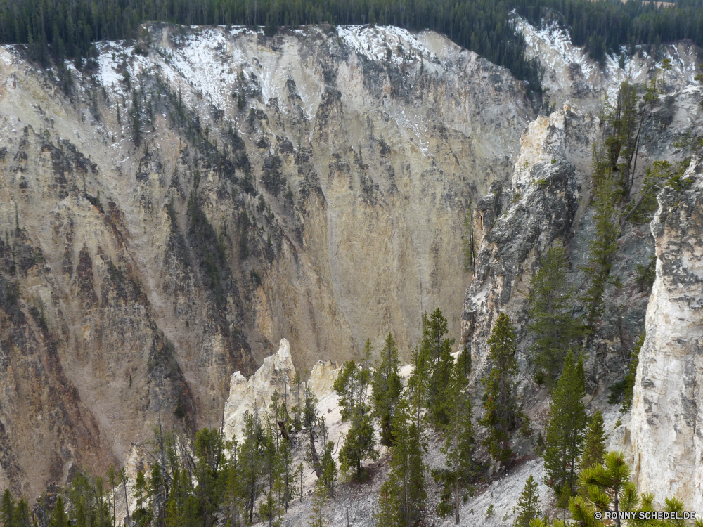 Yellowstone Grand Canyon Klippe geologische formation Berg Landschaft Berge Wald Baum Gletscher Fluss Reisen Park Fels nationalen Himmel Wasser Wildnis Becken Tal Tourismus Bäume Stein natürliche depression landschaftlich Wolken Bereich See Szenerie Sommer Urlaub Spitze Schnee Schlucht im freien im freien Umgebung sonnig Felsen natürliche Hügel Wolke Wandern hoch Sonne Gras Reflexion felsigen Kiefer Stream Eis klar Winter ruhige Wild idyllische Frühling Alpen Wasserfall Sonnenlicht Aussicht Hölzer Panorama Kanal friedliche Ruhe Tourist Alpine Land Tag Aushöhlung Reise gelassene Ziel Nach oben fallen Straße Kristall Wiese Pflanze Urlaub fällt Szene majestätisch bewölkt Holz Wüste Ökologie am Morgen Entwicklung des ländlichen Saison cliff geological formation mountain landscape mountains forest tree glacier river travel park rock national sky water wilderness basin valley tourism trees stone natural depression scenic clouds range lake scenery summer vacation peak snow canyon outdoors outdoor environment sunny rocks natural hill cloud hiking high sun grass reflection rocky pine stream ice clear winter tranquil wild idyllic spring alps waterfall sunlight vista woods panorama channel peaceful calm tourist alpine country day erosion trip serene destination top fall road crystal meadow plant holiday falls scene majestic cloudy wood desert ecology morning rural season