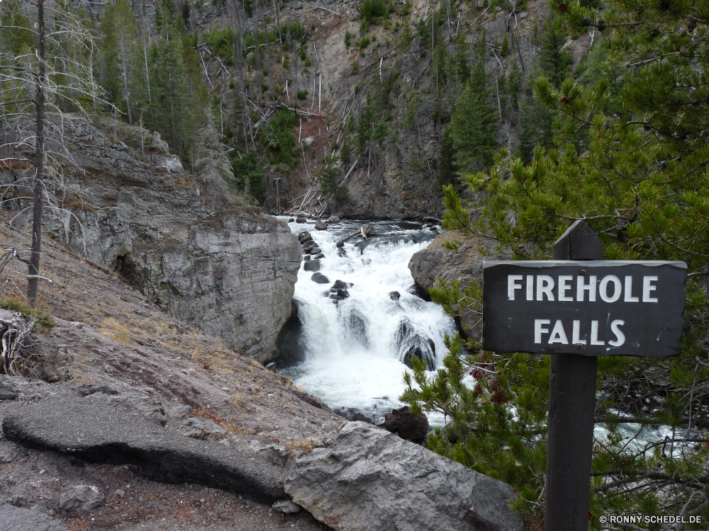 Yellowstone Nationalpark Baum Wald Fluss Landschaft Wasserfall Fels Wasser Park Berg Stein Stream Bäume woody plant Felsen Berge Wildnis Snow leopard im freien Reisen im freien Szenerie Kaskade natürliche vascular plant Frühling fließende Großkatze fallen felsigen Umgebung landschaftlich Sommer nass Creek Bewegung Strömung nationalen friedliche Katzenartige Wild Birke Hölzer platsch fällt Pflanze Gras Moos Saison kalt Schlucht Schnee fallen Kanal Tourismus Frieden Wandern frisch Herbst gelassene Belaubung Branch Blatt Sonnenlicht Klippe Abenteuer Ökologie ruhige Holz Erholung Kiefer Reinigen Körper des Wassers Land sonnig See rasche Tal Wanderung Blätter üppige Szene Tag Landschaft Entwicklung des ländlichen Rocky Mountains hoch Wanderweg Bewuchs verschwommen Himmel Regen Urlaub Licht Bereich glatte Drop tree forest river landscape waterfall rock water park mountain stone stream trees woody plant rocks mountains wilderness snow leopard outdoor travel outdoors scenery cascade natural vascular plant spring flowing big cat fall rocky environment scenic summer wet creek motion flow national peaceful feline wild birch woods splash falls plant grass moss season cold canyon snow falling channel tourism peace hiking fresh autumn serene foliage branch leaf sunlight cliff adventure ecology tranquil wood recreation pine clean body of water country sunny lake rapid valley hike leaves lush scene day countryside rural rockies high trail vegetation blurred sky rain vacation light range smooth drop
